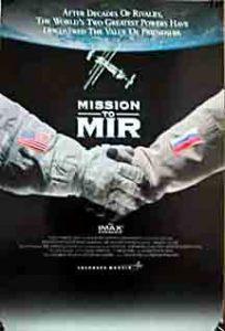 IMAX.Mission.To.Mir.1997.720p.BluRay.x264-CiNEFiLE – 1.5 GB