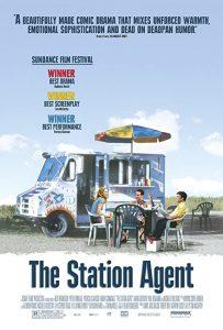 The.Station.Agent.2003.1080p.WEBRip.DD5.1.x264-NTb – 8.7 GB