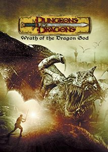 Dungeons.and.Dragons.2005.BluRay.RE.x264.720p.DTS-HDS – 5.5 GB