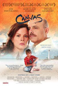 Canvas.2006.720p.Blu-ray.x264.DD.2.0-ASCE – 4.5 GB