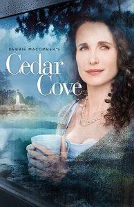 Cedar.Cove.S02.720p.AMZN.WEB-DL.DDP2.0.H.264-NTb – 17.5 GB