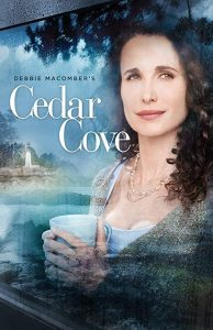 Cedar.Cove.S03.1080p.AMZN.WEB-DL.DDP2.0.H.264-NTb – 34.5 GB