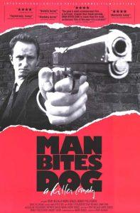 Man.Bites.Dog.1993.720p.BluRay.x264-CiNEFiLE – 4.4 GB