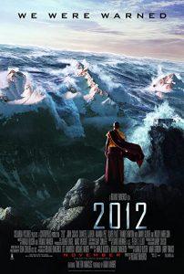 [BD]2012.2009.UHD.BluRay.2160p.HEVC.TrueHD.Atmos.7.1-BeyondHD – 87.1 GB