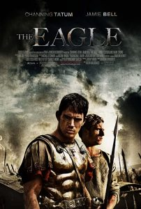 The.Eagle.2011.UNRATED.1080p.BluRay.DTS.x264-FoRM – 9.9 GB
