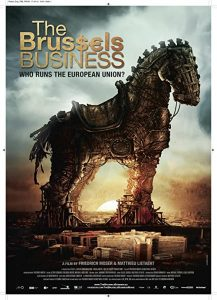 The.Brussels.Business.2012.720p.WEB-DL.H264-CtrlHD – 2.4 GB
