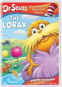 The.Lorax.1972.1080p.Blu-ray.Remux.AVC.DTS-HD.MA.1.0-KRaLiMaRKo – 3.8 GB