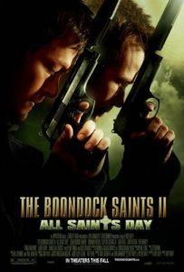 The.Boondock.Saints.II.All.Saints.Day.2009.1080p.BluRay.DTS.x264-HiDt – 12.2 GB