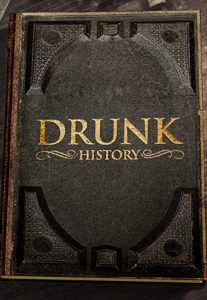 Drunk.History.S05.1080p.iT.WEB-DL.AAC2.0.H.264-BTN – 10.3 GB