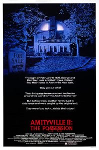 Amityville.II.The.Possession.1982.1080p.BluRay.REMUX.AVC.DTS-HD.MA.5.1-EPSiLON – 24.0 GB