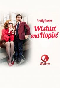 Wishin.And.Hopin.2014.1080p.AMZN.WEB-DL.DDP2.0.H.264-Meakes – 6.1 GB