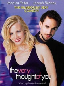 The.Very.Thought.of.You.1998.720p.WEB-DL.H264-CtrlHD – 2.5 GB