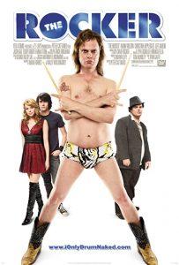 The.Rocker.2008.720p.BluRay.DTS.x264-ESiR – 4.4 GB