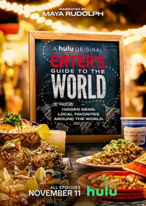 Eaters.Guide.to.the.World.S01.2160p.HULU.WEB-DL.DDP5.1.HEVC-TEPES – 22.0 GB
