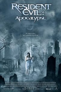 Resident.Evil.Apocalypse.2004.720p.BluRay.DD5.1.x264-RightSiZE – 5.8 GB