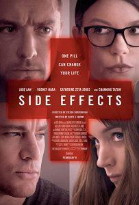 Side.Effects.2013.1080p.Blu-ray.Remux.AVC.DTS-HD.MA.5.1-KRaLiMaRKo – 27.3 GB