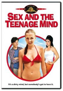 Sex.and.the.Teenage.Mind.2002.720p.AMZN.WEB-DL.DDP2.0.H.264 – 3.8 GB