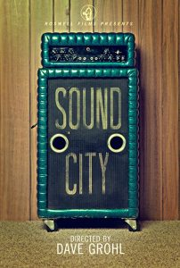 Sound.City.2013.1080p.Blu-ray.Remux.AVC.DTS-HD.MA.5.1-KRaLiMaRKo – 26.2 GB