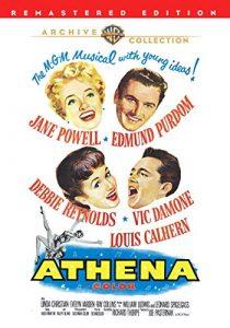 Athena.1954.1080p.WEB-DL.DDP2.0.H.264-SbR – 6.8 GB