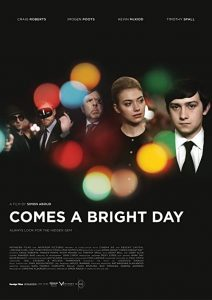 Comes.a.Bright.Day.2012.720p.WEB-DL.DD5.1.H.264-NGB – 2.9 GB