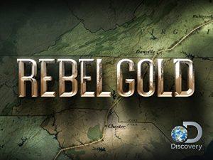 Rebel.Gold.S01.1080p.AMZN.WEB-DL.DD+2.0.x264-Cinefeel – 15.8 GB