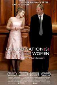 Conversations.with.Other.Women.LIMITED.2005.720p.BluRay.x264-BestHD – 4.4 GB