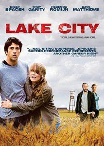 Lake.City.2008.1080p.AMZN.WEB-DL.DDP2.0.H.264 – 6.3 GB