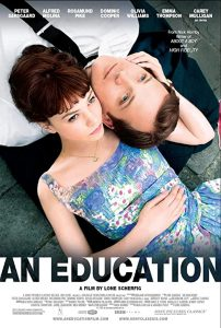 An.Education.2009.720p.BluRay.x264-CtrlHD – 5.5 GB