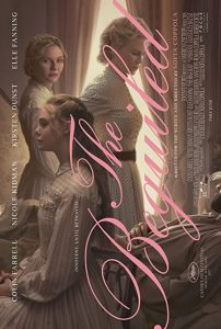 The.Beguiled.2017.720p.BluRay.DD5.1.x264-DON – 7.3 GB