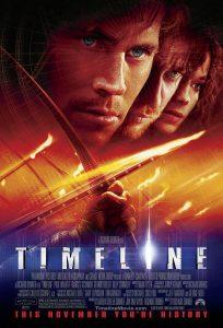 Timeline.2003.1080p.Blu-ray.Remux.AVC.TrueHD.5.1-KRaLiMaRKo – 26.3 GB