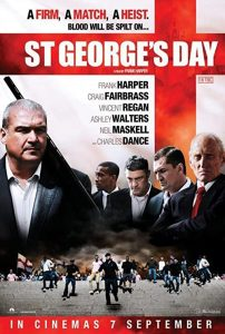 St.Georges.Day.2012.720p.BluRay.DD5.1.x264-MAJESTIC – 2.5 GB