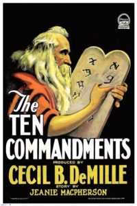 The.Ten.Commandments.1923.720p.BluRay.x264-GABE – 4.4 GB