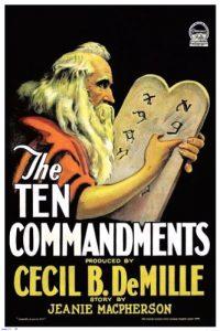 The.Ten.Commandments.1923.720p.BluRay.x264-GABE – 4.4 GB