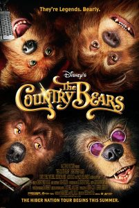 The.Country.Bears.2002.1080p.DSNP.WEB-DL.DDP5.1.H.264-PD – 5.4 GB