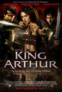 King.Arthur.2004.1080p.BluRay.AC3.x264-FANDANGO – 15.7 GB