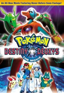 Pokémon.Movie.07.Destiny.Deoxys.2004.720p.Bluray.x264.AC3-BluDragon – 6.7 GB