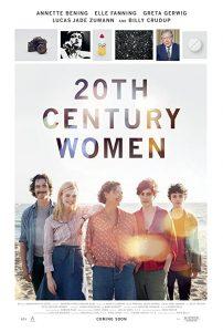 20th.Century.Women.2016.720p.BluRay.DD5.1.x264-CRiSC – 6.3 GB