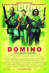 Domino.2005.720p.BluRay.DD5.1.x264-fty – 8.7 GB