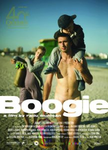 Boogie.2008.1080p.AMZN.WEB-DL.AAC2.0.H.264-monkee – 7.2 GB