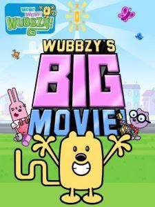 Wubbzys.Big.Movie.2008.1080p.AMZN.WEB-DL.DDP2.0.H.264-tobias – 3.3 GB