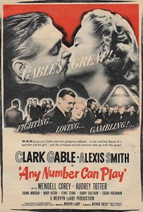 Any.Number.Can.Play.1949.1080p.WEB-DL.DDP2.0.H.264-SbR – 7.3 GB