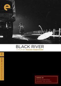 Black.River.1957.JAPANESE.ENSUBBED.1080p.WEB-DL.AAC2.0.H.264-SbR – 4.0 GB