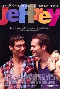 Jeffrey.1995.720p.BluRay.x264-MiMiC – 7.3 GB