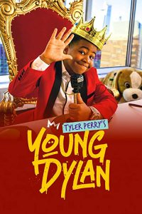 Tyler.Perrys.Young.Dylan.S01.1080p.AMZN.WEB-DL.DDP2.0.H.264-LAZY – 20.8 GB