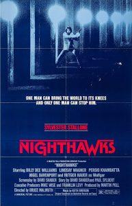 Nighthawks.1981.1080p.BluRay.x264-VETO – 6.6 GB