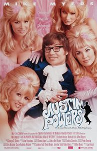 Austin.Powers-International.Man.of.Mystery.1997.Repack.1080p.Blu-ray.Remux.VC-1.TrueHD.5.1-KRaLiMaRKo – 18.5 GB