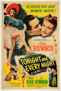 Tonight.and.Every.Night.1945.1080p.BluRay.REMUX.AVC.FLAC.2.0-EPSiLON – 17.7 GB