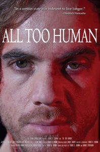 All.Too.Human.2021.1080p.WEB-DL.DD2.0.H.264-EVO – 3.6 GB
