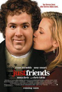 Just.Friends.2005.1080p.Bluray.X264-DIMENSION – 7.9 GB