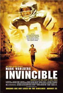invincible.2006.1080p.bluray.x264-hdmi – 7.9 GB